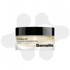 SENSILIS ETERNALIST C NUTRITIVA REDENSIFICANTE 50 ML