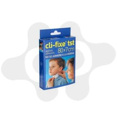 CLI-FIXE APOSITOS 80 X 7 CM