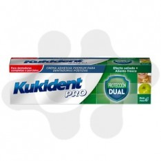 Kukident Pro Protección Dual