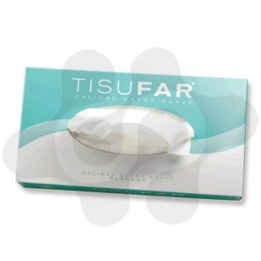 TISUFAR 150 UN