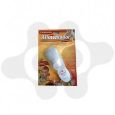 ALIMENTADOR ANTIAHOG INF REC 4