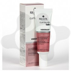 RILASTIL CUMLAUDE LAB: VIDERAGE 30 ML