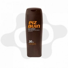 PIZ BUIN ALLERGY SPF 30 200ML