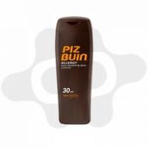 PIZ BUIN ALLERGY SPF 30 200ML