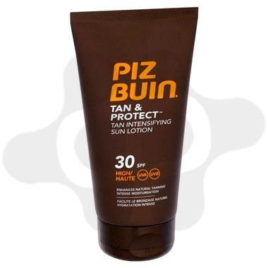 PIZ BUIN TAN & PROTECT SPF 30 150ML