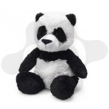 SARO WARMIES PANDA