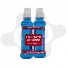 ORAL-B COLUTORIO PRO EXPERT PROTECCION PROFESION PACK 500 ML 2 U
