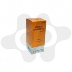 DERMO CHABRE B6 200 ML SOLUCION