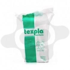 TEXPLA APOSITO ESTERIL 10 X 10 CM 8 SOBRES DE 5 U