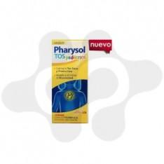 PHARYSOL TOS PEDIATRICO 175 ML
