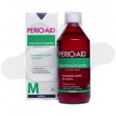 PERIO AID 0.05 MANTENIMIENTO Y CONTROL 150 ML