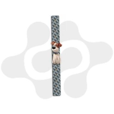 PULSERA CITRONELLA PETS MAX