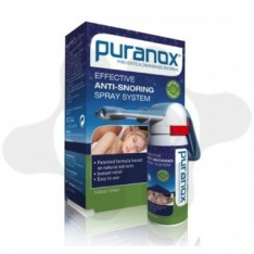 PURANOX SPRAY 45 ML