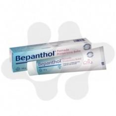 BEPANTHOL BEBE POMADA 30 G