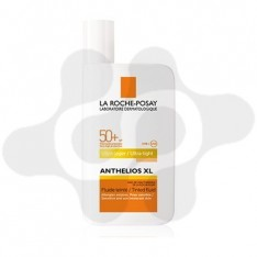 ANTHELIOS SPF 50+ FLUIDO EXTREMO COLOR 50 ML