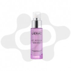 LIERAC LIFT INTEGRAL SERUM 30 ML