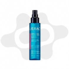 LIERAC DESMAQUILLANTE DE OJOS DOUBLE CARE 100 ML