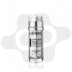 LIERAC LUMINOGIE DOBLE ACCIÓN DAY&NIGHT 30ML