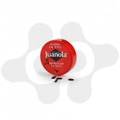 JUANOLA PASTILLAS CLASICAS 27G
