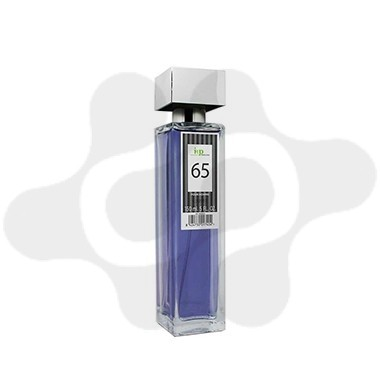IAP PHARMA POUR HOMME Nº 65 150 ML