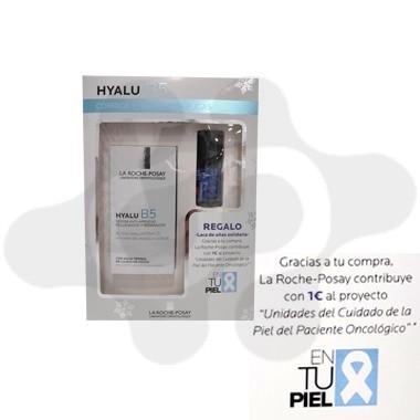 LA ROCHE POSAY HYALU B5 + REGALO