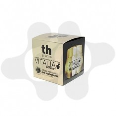 TH VITALIA PERFECT GOLD CREMA HIDRATANTE PIEL MADURA 50 ML