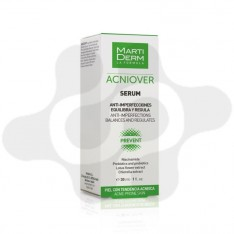 MARTIDERM ACNIOVER SERUM 30 ML