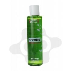 SENSILIS RITUAL CARE TONICO PURIFICANTE REDUCTOR 200 ML