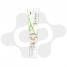 A-DERMA DUO MASSAGE 40ML
