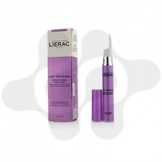 LIERAC LIFT INTEGRAL CONTORNO OJOS 15 ML