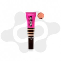 ULTRA FLUIDO MAKE-UP CARAMEL