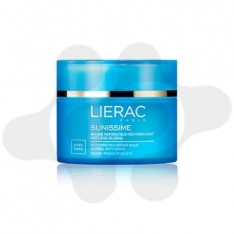 LIERAC SUNISSIME BALSAMO AFTER SUN ROSTRO 40ML