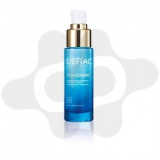 LIERAC SUNISSIME SERUM AFTER SUN SOS ROSTRO 30ML