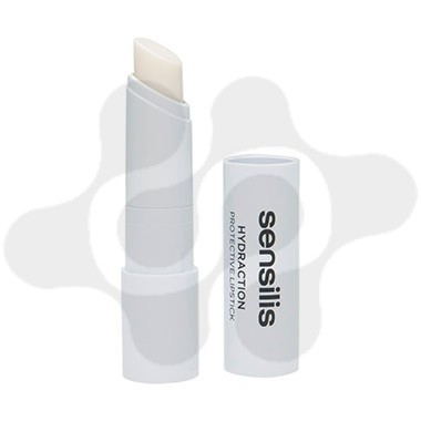 HYDRACTION PROTECTOR LABIAL SENSILIS 4,5 G