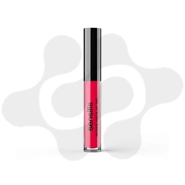 SENSILIS INTENSE MATTE LIP TINT 4.5 ML 01 FIRE