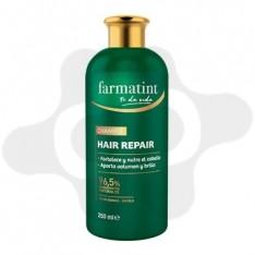 FARMATINT CHAMPU HAIR REPAIR 250 ML