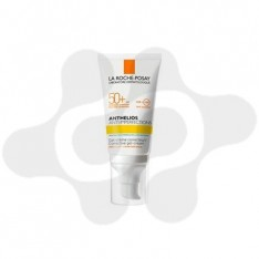 ANTHELIOS ANTI-IMPERFECCIONES SPF50+ 50 ML