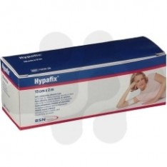 HYPAFIX GASA ADHESIVA PARA FIJACION DE APOSITOS 15 CM X 2 M