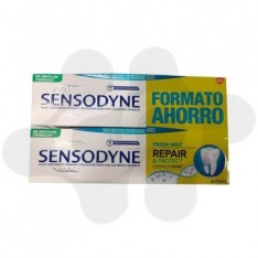 DUPLO SENSODYNE REPAIR AND PROTECT