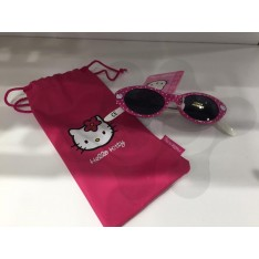GAFAS HELLO KITTY