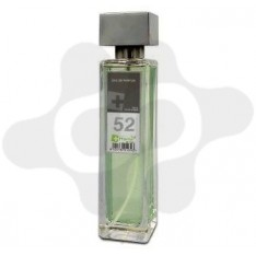 IAP PHARMA POUR HOMME Nº -52 150 ML