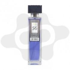 IAP PHARMA POUR HOMME Nº -56 150 ML