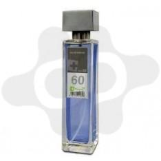 IAP PHARMA POUR HOMME Nº -60 150 ML