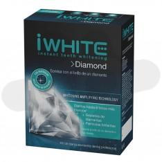 IWHITE DIAMOND KIT 10 MOLDES