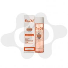 BIO-OIL 1 ENVASE 200 ml