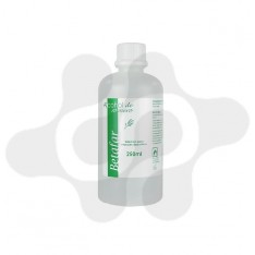 BETAFAR ALCOHOL DE ROMERO 250 ML