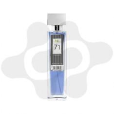 IAP PHARMA POUR HOMME 1 ENVASE 150 ml Nº 71