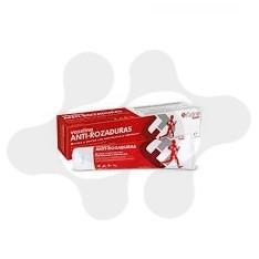 FARLINE ACTIVITY VASELINA ANTIROZADURAS 1 ENVASE 60 g