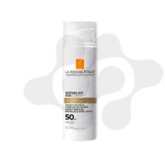 ANTHELIOS AGE CORRECT SPF50 1 TUBO 50 ml
