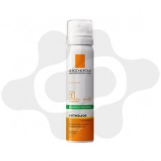 ANTHELIOS BRUMA INVISIBLE XL SPF 50 1 ENVASE 200 ml